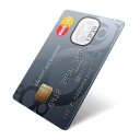1404395057_master-card