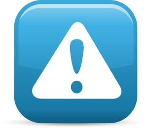 alert-elements-glossy-icon_zJQSC2L__L
