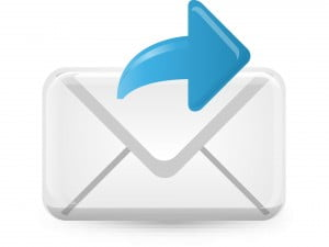 forward-email-lite-plus-icon_zyrS9p8d_L