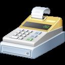1403197187_cash_register