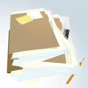 documents-folder-vector-illustration_M1IxbbD__L