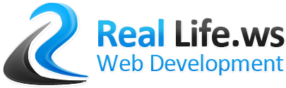 site cloudbill