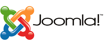 downloadjoomla