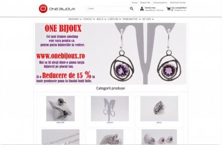 OneBijoux-450x294