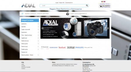 adial-450x248